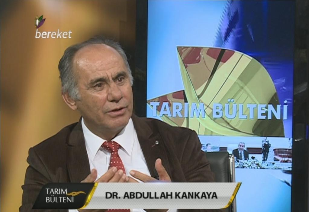 TARIM_BULTENI ab