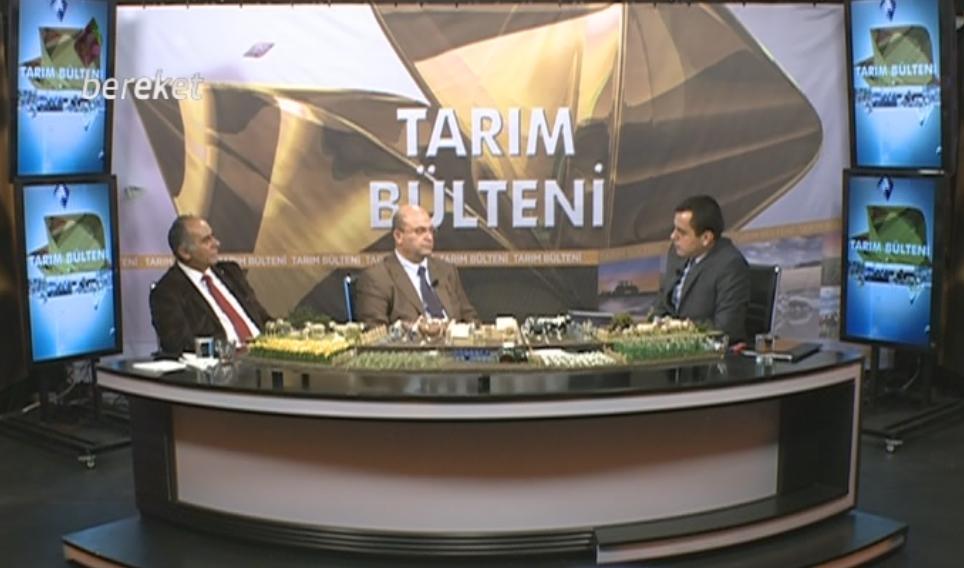 TARIM_BULTENI